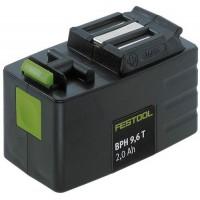 Batterie Festool 12 V - NiMh - 3 Ah - BP 12 T 3,0 Ah