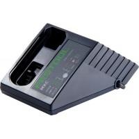 Chargeur Festool MXC pour batteries BP-XS des visseuses CXS et TXS