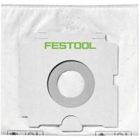 Sac Selfclean 497539 pour aspirateur Festool CT 48