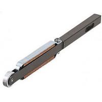 Support de ponçage de 6 mm de largeur pour ponceuse à bande Makita 9032