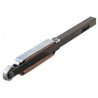 Support de ponçage de 9 mm de largeur pour ponceuse à bande Makita 9032