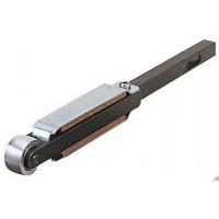 Support de ponçage de 13 mm de largeur pour ponceuse à bande Makita 9032