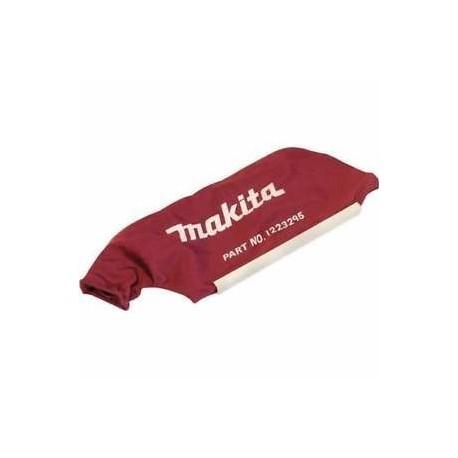 Sac à poussière pour ponceuse à bande Makita 9901