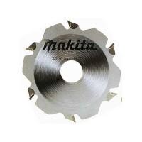 Lame carbure B-20644 de 100mm pour lamelleuse Makita PJ7000, BPJ180