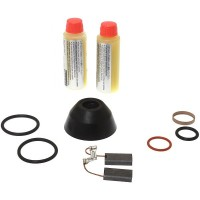 Kit de maintenance HR4001C, HR4002, HR4010C, HR4011C