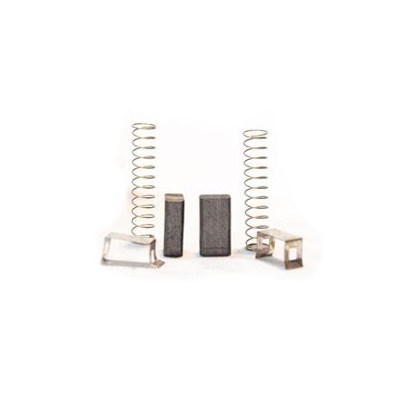 Charbon Bosch 2604321917 et 2607014001