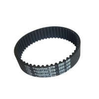 Courroie ponceuse AEG BBS 100, BBSE 100, BBS 1100, BBSE 1100, BS 100 LE, HBS 100, HBSE 100