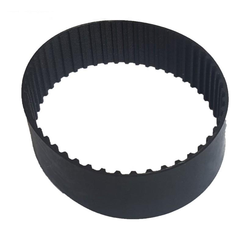 courroie t917570 ponceuse bande black decker bd85 dn85 sr500e p6103. Black Bedroom Furniture Sets. Home Design Ideas
