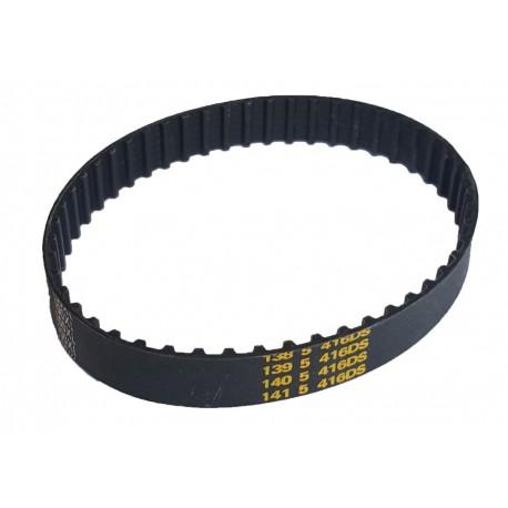 Courroie T934420 pour rabot Black & Decker P7103, PL806, TPB7500
