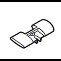 Inverseur 2 601 099 149 perceuse Bosch GSR 36 V-LI, GSB 36 V-LI