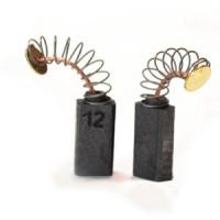 Charbon Bosch 1 607 014 117 avec rupteur