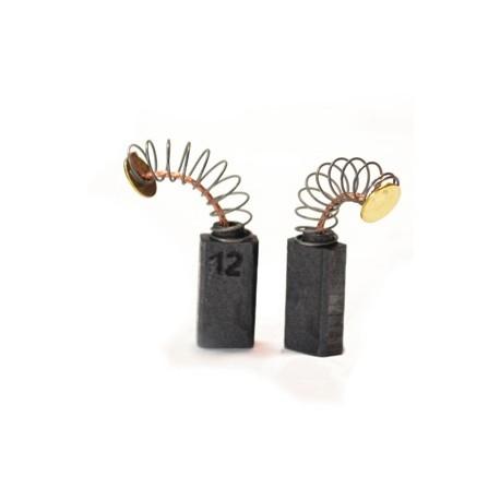 Charbon Bosch 1607014117