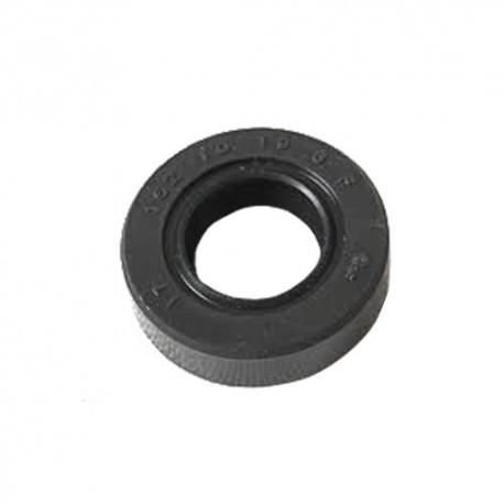 Joint 213071-0 pour perforateur Makita HR3000C, HR3550C