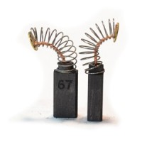 Charbon Bosch 2604321912
