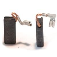 Charbon Bosch 1617000525