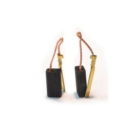 Charbon Bosch 1607000994