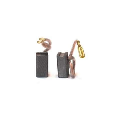 Charbon Black & Decker 560454-00