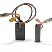 Charbon Bosch 1607014148