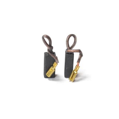Charbon Black & Decker 320876 et 323660-00