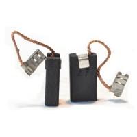 Charbon Bosch 1 617 014 122 avec rupteur