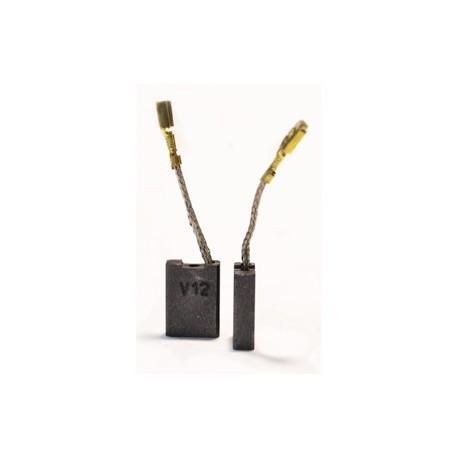 Charbon Bosch 1607014171