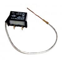 Condensateur perforateur GBH 2 SR PBH 200 FRE GBH 2-24 DSR PBH 160 R