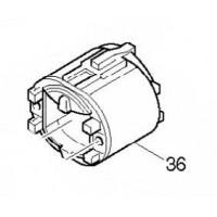 Inducteur scie circulaire Makita 5903R