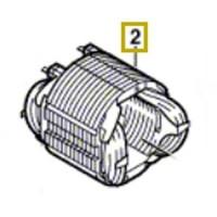 Inducteur Bosch PBH 200 FRE, PBH 200 RE, PBH 160 R, PSB 13 R PSB 500 R