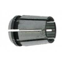 Pince de serrage défonceuse 3612 3612C 3612BR MT362 RP1800F RP2300FC