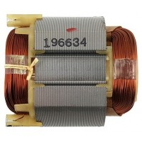 Inducteur Makita HR2600 HR2610T HR2611FT HR2630T HR2631FT HR2631T
