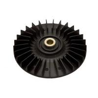 Ventilateur HR4500C HR4511C HR5001C HR5201C HR5202C HR5211C HR5212C