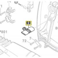 Inverseur Bosch 1 613 231 025 PBH 3000-2 FRE, PBH 2800 RE PBH 2000 RE