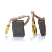 Charbon Black & Decker 585475-00 et N058083