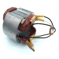 Inducteur 526179-4 meuleuse Makita GA7020, GA9020, GA9020S, GA9020SF