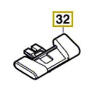 Inverseur 2 601 099 153 visseuse Bosch GSR 10,8 V-LI, GSR 10,8 V-LIQ