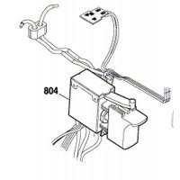 Interrupteur 2 609 005 122 Bosch : PSR 14,4 LI-2 (3 603 J73 400)