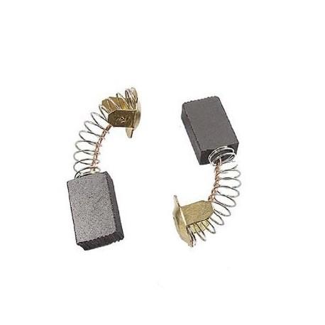 Charbon Hitachi 999043, 999073 et 981612Z