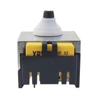 Interrupteur Bosch 1 607 200 325 meuleuse PWS 700, PWS 750,