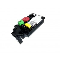 Contrôleur perforateur Makita HR4001C, HR4010C, HR4011C