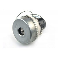 Moteur aspirateur Festool - 454737