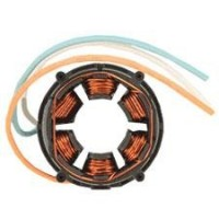 Stator 629999-6 pour visseuse Makita DDF480 DHP480