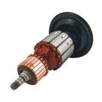 Induit Bosch 1 614 011 098 pour GBH 5-40 DCE, GBH 5-40 DE, GSH 5 CE