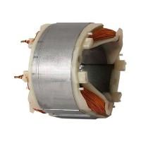 Inducteur Bosch 1 614 220 123 pour GBH 5-40 DCE, GBH 5-40 DE, GSH 5 CE