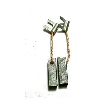 Charbon Bosch 1607014101