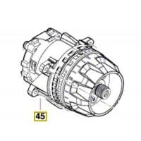 Boite de vitesse Bosch GSR 14,4 VE-EC, GSR 18 VE-EC, GSR 18V-85C