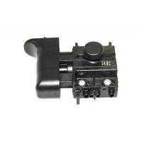 Interrupteur Makita 650543-8 pour HP1620 HP1620F HP1621 HP1621F JR3050T