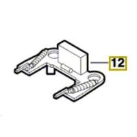 Condensateur 2 615 302 683 pour outils Dremel 285, 300, 395, 3000