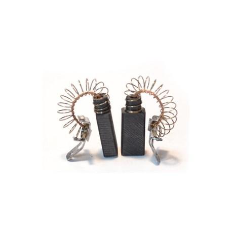 Charbon Black & Decker 940146-00 et 247059-00