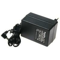 Prise SE00000101 radio de chantier Makita BMR103B DMR103B DMR106 DMR108 DMR112