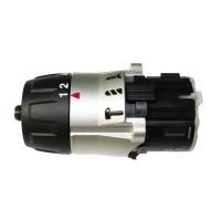 Boite de vitesse 125430-5 perceuse-visseuse Makita BHP451, DHP451